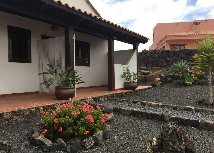 casa Claudio 3