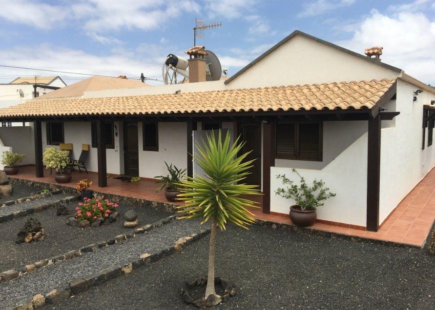 casa Claudio 5