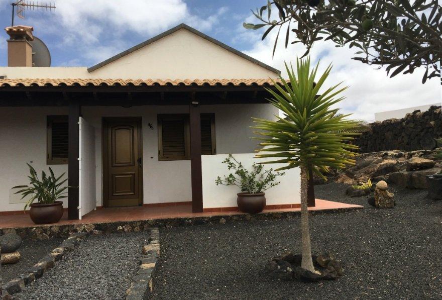 casa Claudio 6