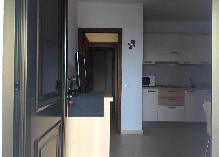 casa Claudio 27